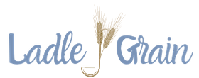 Easy Made From Scratch Recipes | Ladle and Grain
